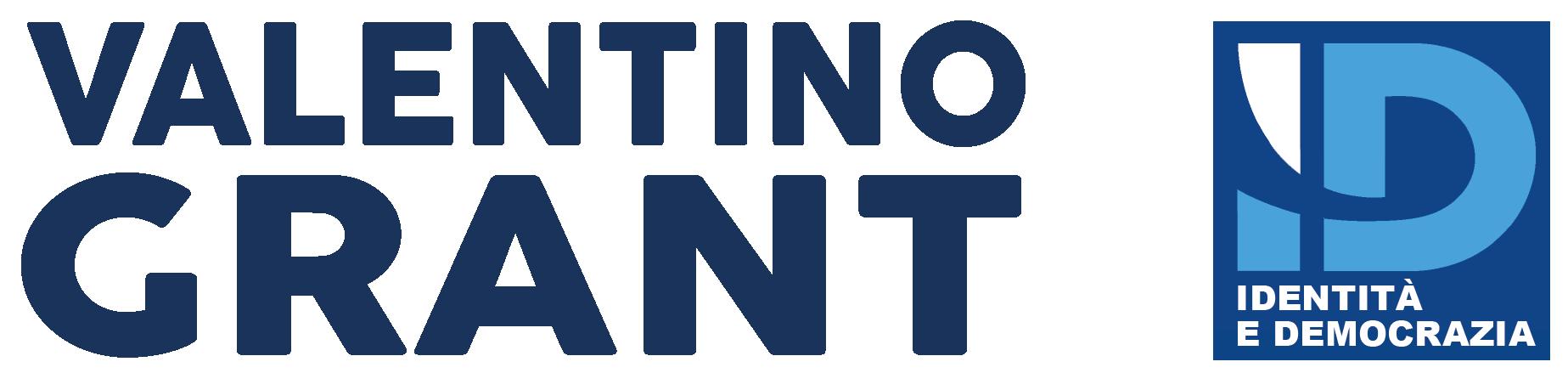 Valentino Grant